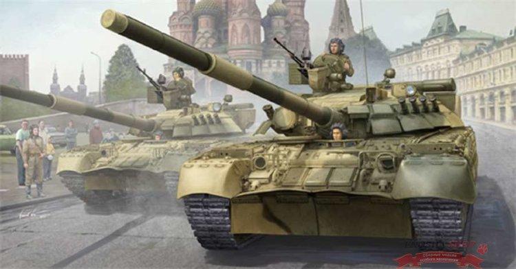 баня танк купить в москве